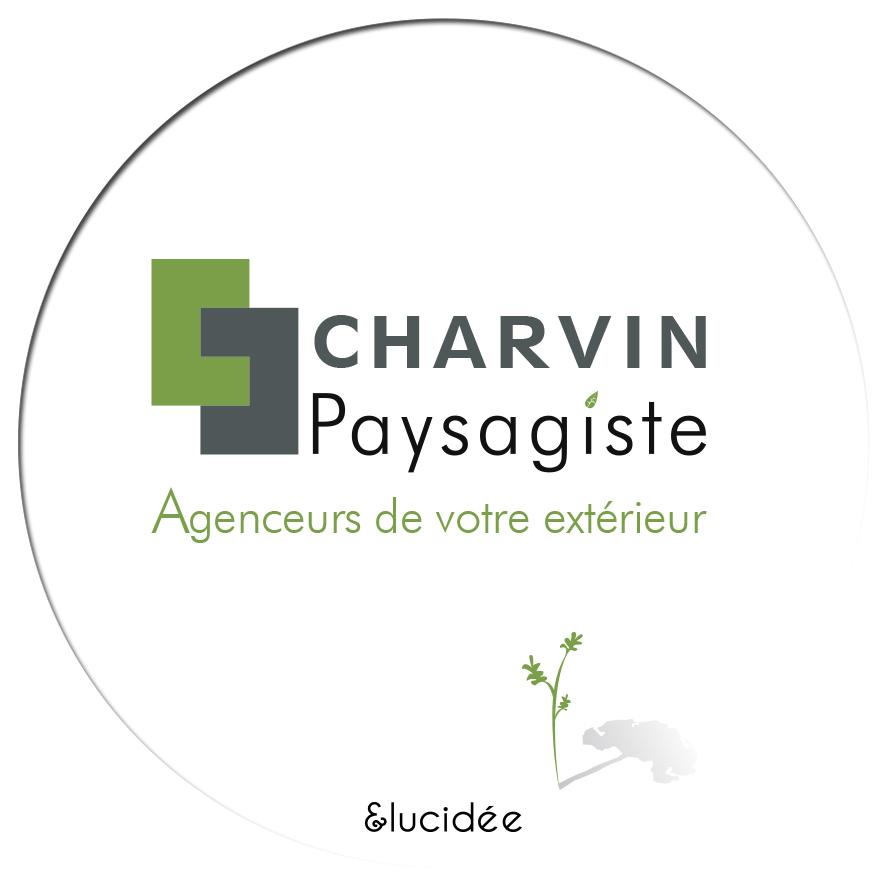 Charvin paysagiste elucid e for Paysagiste annecy