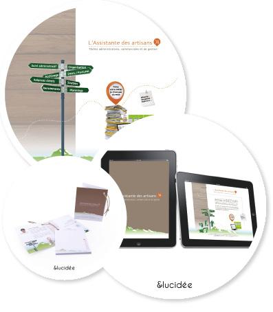 Graphiste-annecy-communication -Assistante-Artisans74