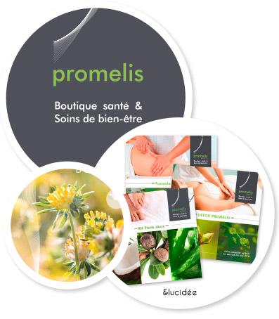 ronds-book-promelis-2