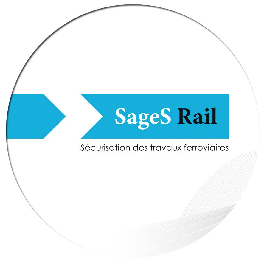 Graphiste-annecy-communication-SAGE S-rail