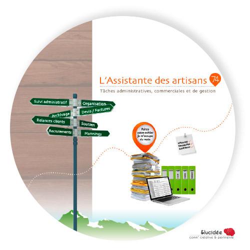 asssitante-artisans74