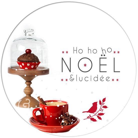 elucidee-noel-hohoho-2016