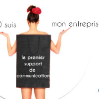 atelier CCI Annecy communication