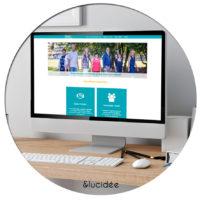 Communication entreprise de nettoyage