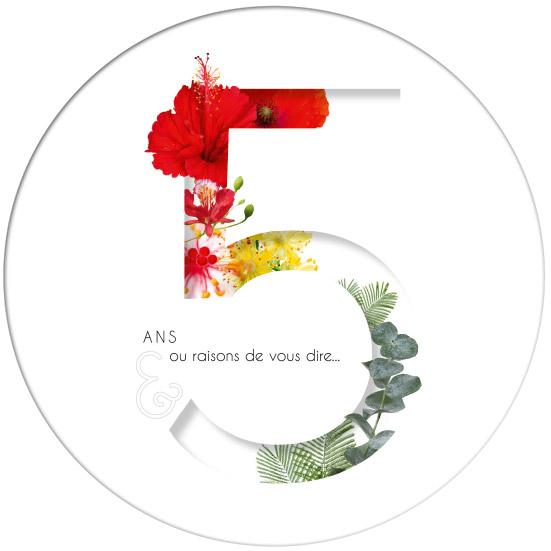 anniveraire-5-ans-1