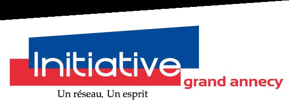 init-grand-annecysignat