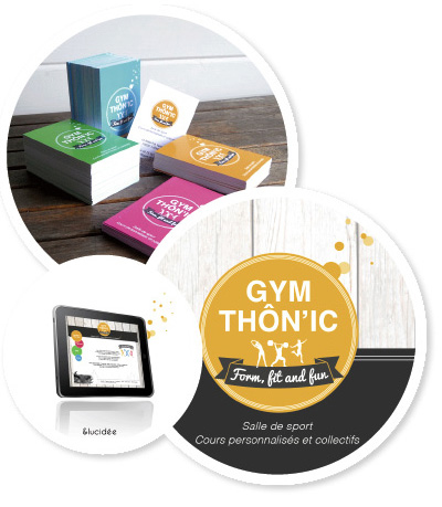 Graphiste-annecy-communication-gym-thonic