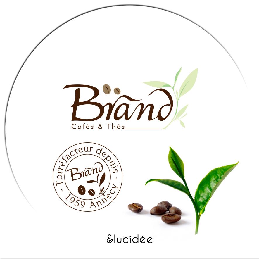 Café-Brand- Annecy
