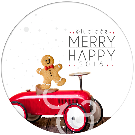 Elucidee-Merry-2015-2016