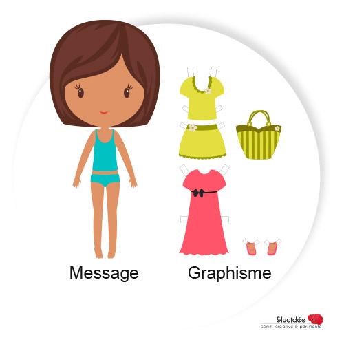 le-graphisme-habille-le-message