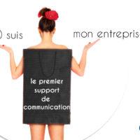 atelier CCI Annecy communication