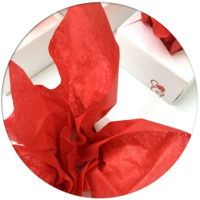 petites boites origami